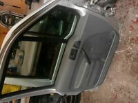 transit connect n/s door for sale