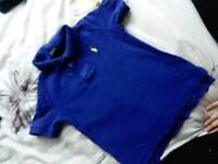 Age 3 Ralph Lauren polo shirt