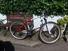 Charge Cooker Mid Mountain Bike 29er Medium