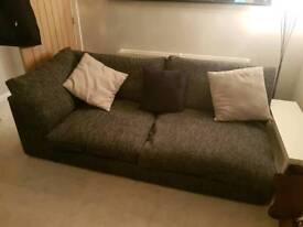 Part Sofology Sofa