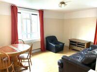 3 bedroom flat in Garraway House (West Dulwich), London, SE21 (3 bed) (#1111884)