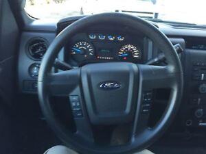 2013 Ford F-150 STX Edmonton Edmonton Area image 9