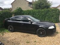 Skoda octavia vrs spares and repairs
