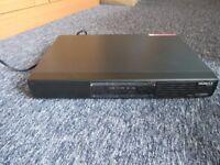 Humax PVR-9150T Digital Personal Video Recorder