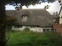Two bedroom cottage for rent, Ramsbury, Wiltshire