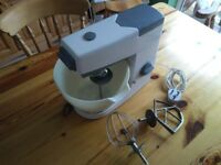 Vintage Kenwood Chef