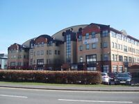 Caledonian House, Greenmarket, Dundee, DD1 4QX, City Centre Office Suites To Let
