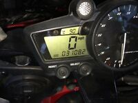 R1 2003 5pw