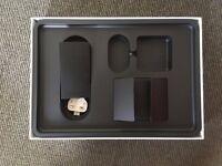 Apple MacBook Pro A1398 Late 2013