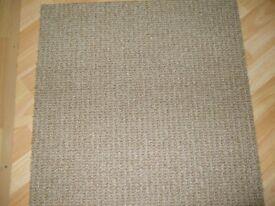 carpet tiles 60cm x60cm