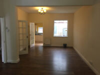 3/4 Bedroom house to rent in Manor Park, close to East Ham Tube Station, DSS welcome