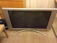 Phillips 42 inch widescreen TV ( NO HDMI )