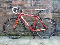 Boardman Road Sport Road Bike