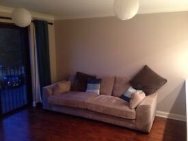 1 Bedroom flat for sale in very good condition