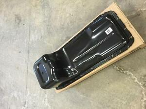 Dodge Ram 2500 3500 5.9 6.7 diesel OIL PAN