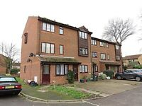 1 bedroom flat for rent in Southall UB2