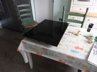 ikea induction hob 28inch by 20 inch.no longer required as new kitchen includes induction hob