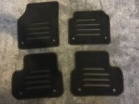 BRAND NEW Discovery Sport HSE Dynamic Lux Car Mats