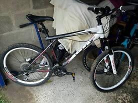 Mens mtx bike