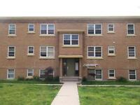 Beautifully Renovated/All Inclusive/Close to hospital &...