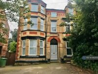 1 bedroom in Seymour Road, Broadgreen, Liverpool, L14 (#1063059)