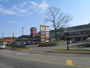 1475 Bedford Highway - RETAIL/OFFICE SPACES IN BEDFORD FOR LEASE