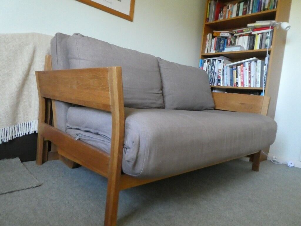 pillow | in Earley, Berkshire | Gumtree