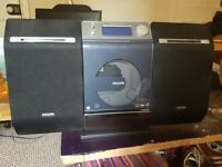 Speaker for sale, multi compatibilities, and good sound quality.