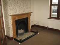 2 Bedroomed terraced house