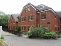 2 bedroom flat in Chobham Court, Camberley, GU15 (2 bed) (#1148707)