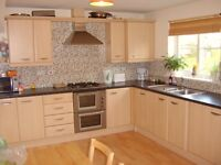 Single Room, North City - NRS - £360 p/m all bills included