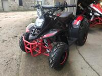 Kids Quad New Orion 70cc
