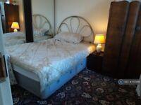 1 bedroom in Cherry Drive, Birmingham, B9 (#1153918)
