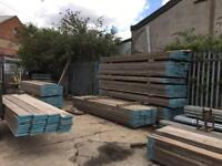 Used scaffold boards for sale