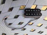 Seymour Duncan Bridge pickup SH10-B