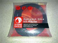 Camelbak Hydration Pack - Spare Hose