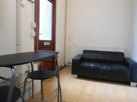 ONE BEDROOM FLAT LUTON TOWN CENTRE