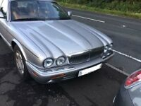 Classic XJ8 For Sale