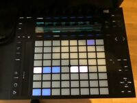 Ableton Push 2 (Used great condition)