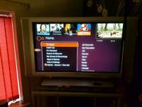 ORION TV 50 inch