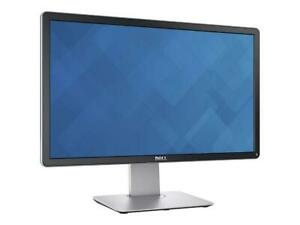 Dell 2214HB 22 inch Full HD 1920x1080  Display Port DVI VGA LED Monitor