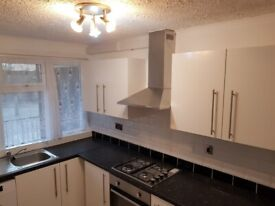 3/4 Bedroom Ground floor HMO property with private garden, in Bethnal Green, Ramsey Street E2