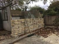 Building Blocks -concrete- FREE