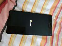 Microsoft Nokia lumia 950xl