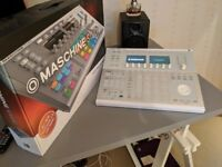 NI Maschine Studio - Hardly used