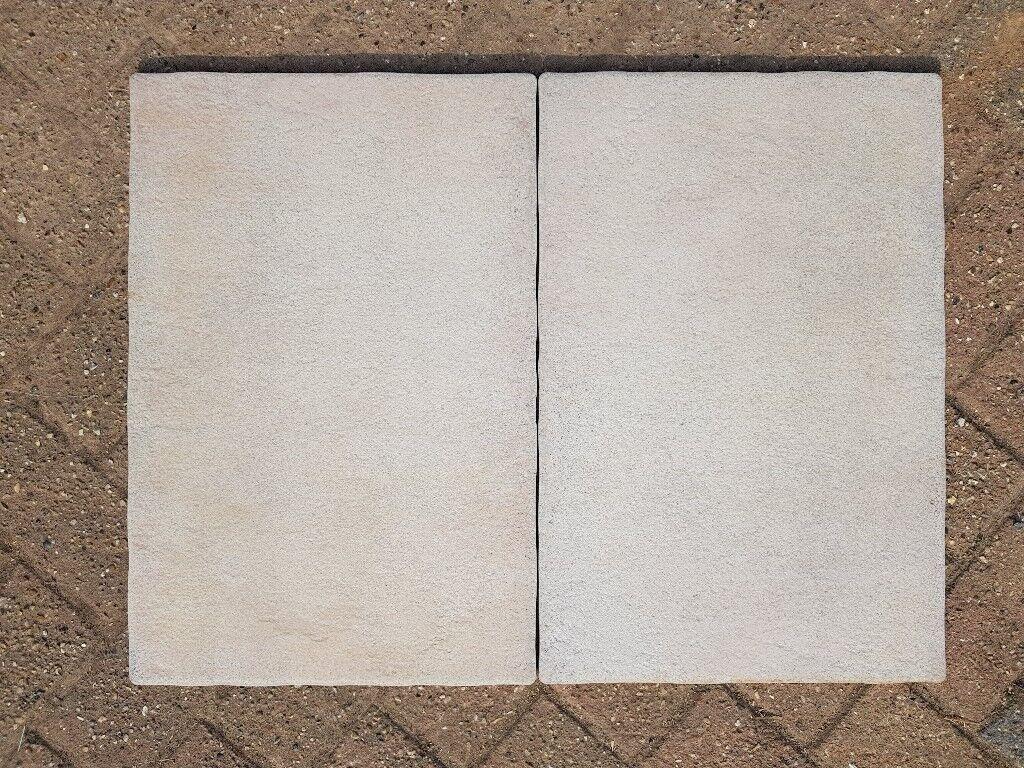 New Love Ceramic Tiles Porcelain Tiles Approx 75 Square Metres