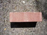 Looking for Bricks