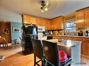 $279,000 - 2 Storey for sale in London London Ontario image 5