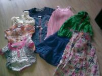 Girls Clothes !