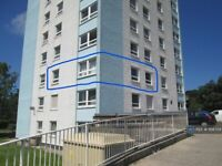 2 bedroom flat in Park House, St. Austell, PL25 (2 bed) (#1168704)
